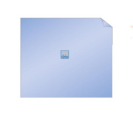 MULTIFRAME Systeme